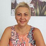 Natalia Bengard-Waberski